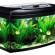 Jak správně vybrat akvárium?
