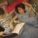 Jaké knížky baví naše děti? Vyberte tu správnou a užijte si čtení společně!