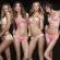 Spodní prádlo Victoria's Secret