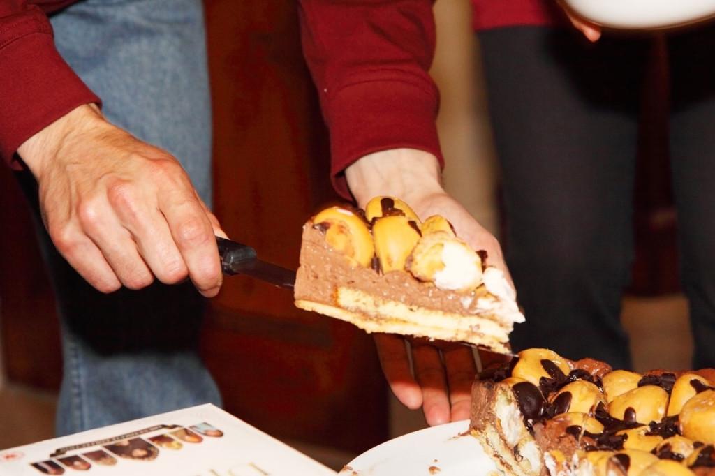 serving_birthday_cake