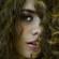 Sníte o krásných, dlouhých vlasech? Vyzkoušejte stále oblíbenější prodlužování vlasů.