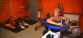 Kde najdete v Praze fitness, které vám bude skutečně vyhovovat?