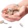 Nutně sháníte peníze? Požádejte o rychlou půjčku a vyřešte svou nenadálou finanční tíseň