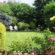 Dům a zahrada jako jeden celek