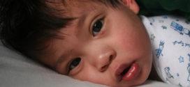 Pozor na nebezpečnou komplikaci při angíně