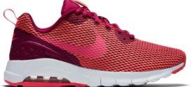 Tip jak vypadat na podzim sexy: Zkus to v červených botách