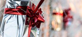 5 tipů na vánoční dárky pro muže