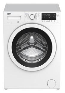Pro kterou značku se rozhodnout při výběru pračky a sušičky?