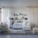 Inspirace pro obývací pokoj