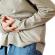 Jak se zbavit bolesti břicha?