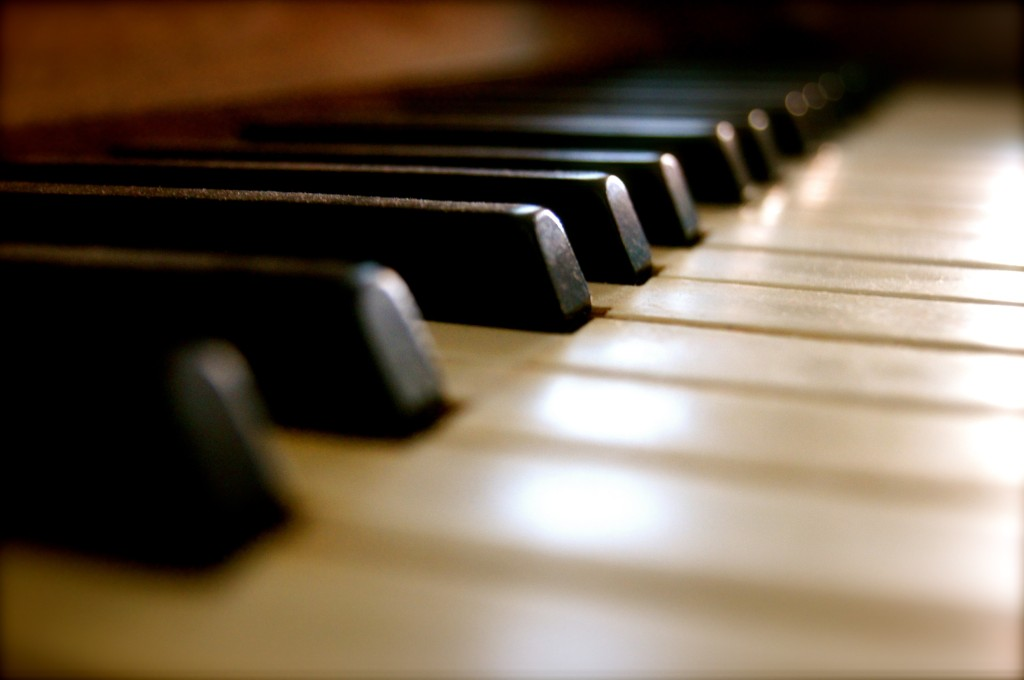 piano_keys_music
