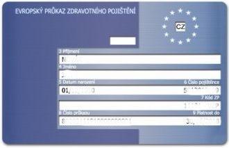 chytrezeny.cz_online_ergo_cz_01