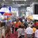 Mezinárodní stavební veletrh FOR ARCH představí více než 800 vystavovatelů. Novinkou je stavební poradenské centrum.