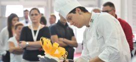Veletrh FOR GASTRO & HOTEL představí moderní vybavení pro HORECU i světovou gastronomii