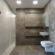 Obklady a dlažby dávají interiérům styl