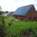 Energeticky plusový dům vyrobí více energie, než sám spotřebuje