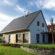 Pasivní domy zažívají rozmach, novinkou jsou green buildings