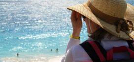 Jak poznáte výhodnou cestovní pojistku?