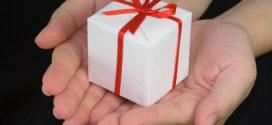 Překvapte partnera netradičním dárkem ke dni zamilovaných