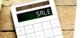 Ještě levnější nákupy na internetu