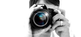 Co byste měli vědět před tiskem fotografií?