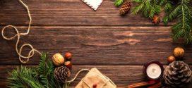 Nejlepší vánoční dárky, které můžete sehnat online