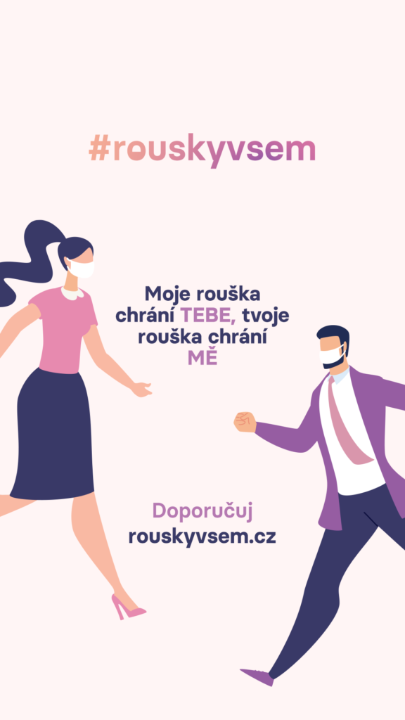 This image has an empty alt attribute; its file name is rouskyvsem-instagram-ilustrace-lide-instastories-576x1024.png