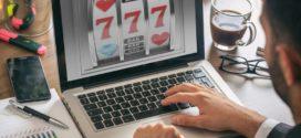 Jak si zdarma zahrát v online casinu a vyhrát