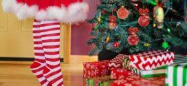 Chytré dárky pro děti nejen pod vánoční stromeček