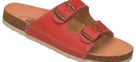 Obuv Santé mění pohled na zdravotní obuv