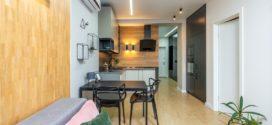 Nové byty zřejmě už nikdy levné nebudou. Vyplatí se investice do rezidenční nemovitosti navzdory vysokým cenám?